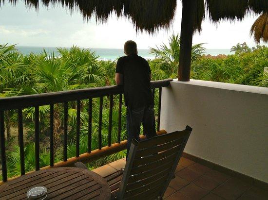 valentin imperial riviera maya emerald junior suite view valentin imperial maya excursions