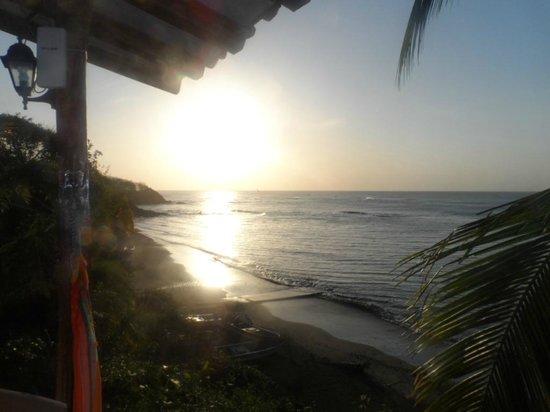 Sereia do Mar: très agréable vue