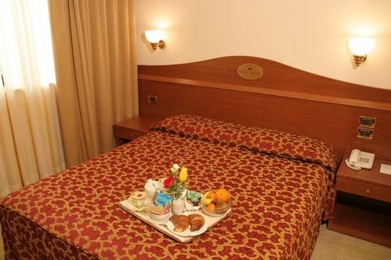 Photo of Felix Hotel Montecchio Maggiore