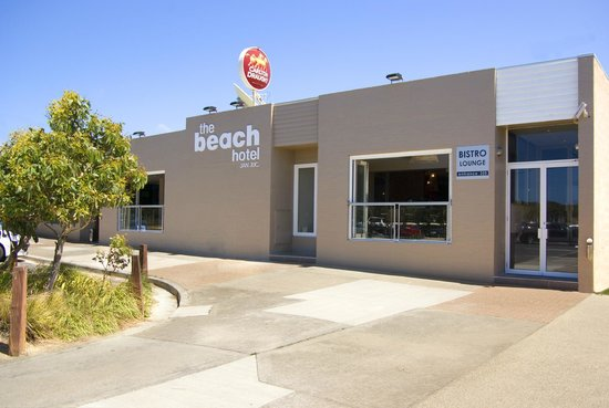 THE BEACH HOTEL JAN JUC - Updated 2020 Restaurant Reviews, Menu ...
