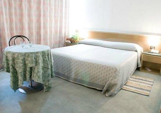 Hotel Thema : Camera standard