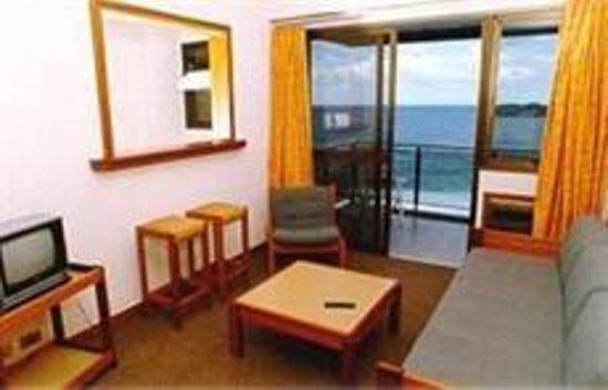 Barraleme Hotel Residencia
