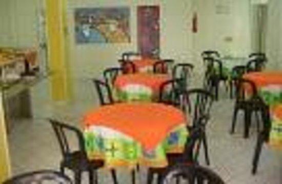 Hotel Mirante Dos Acores