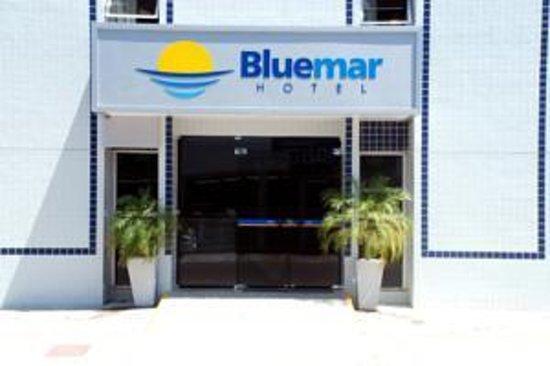 Bluemar Hotel