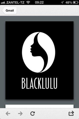 blacklulu