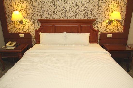 Park Hotel: 6