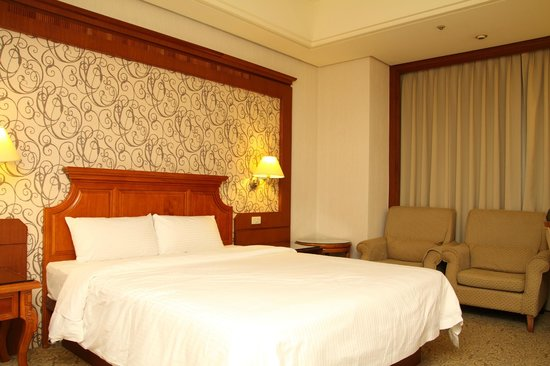 Park Hotel: 8