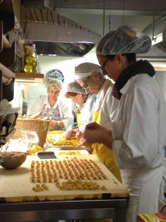 Taste Bologna - Bologna Food Tour