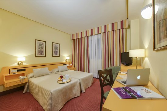 Photo of Hotel Aida Torrejon De Ardoz