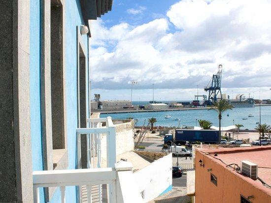 Hotel tamasite updated 2017 reviews price comparison puerto del rosario fuerteventura - Hotel tamasite puerto del rosario ...