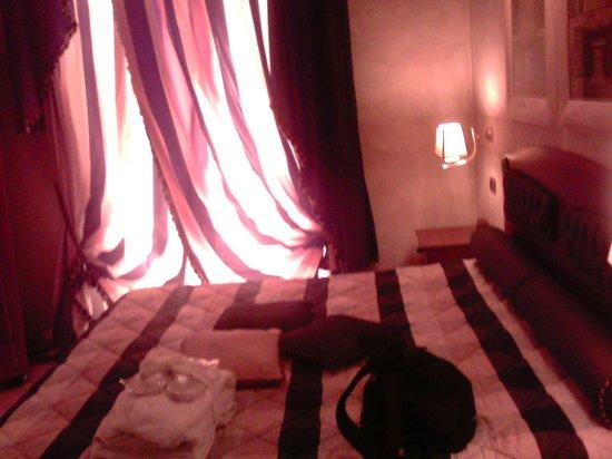 Columbia Hotel Spa