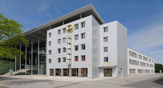 Casino Bielefeld