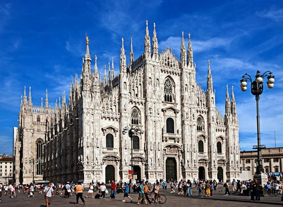 Aboutmilano.it