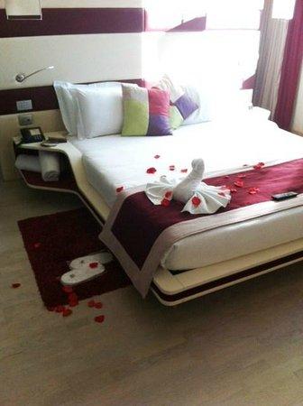 AS Hotel Limbiate Fiera: suite