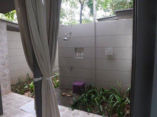 SALA Phuket Resort & Spa: SALA VILLA