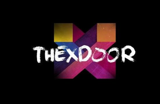 The X Door: Juego de Escape en vivo