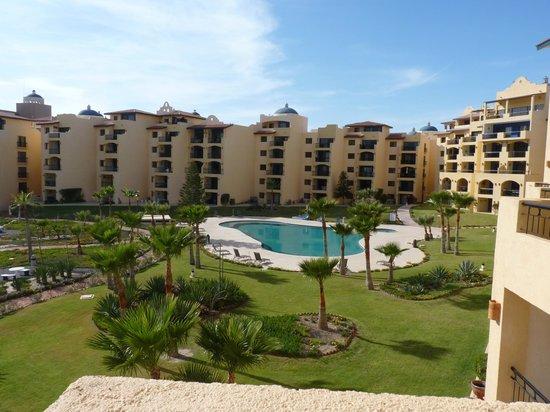Swimming pool area picture of princesa de penasco - Hotel in puerto princesa with swimming pool ...