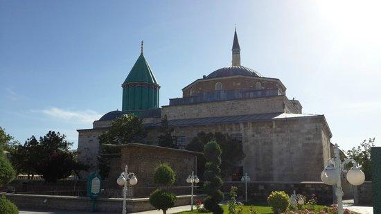 Booking Tours Turkey - Day Tours