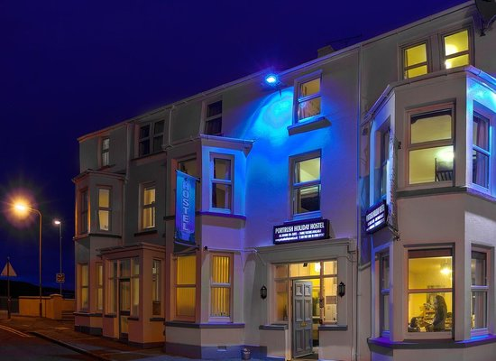 Portrush Holiday Hostel Updated 2019 Prices Reviews