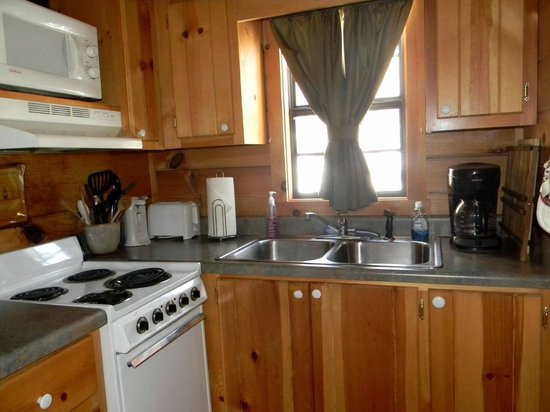 Arbor Cabins At Lake Lure Updated 2018 Cottage Reviews