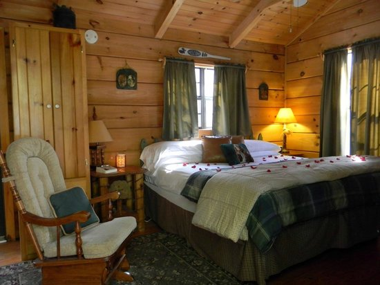 Arbor Cabins At Lake Lure   UPDATED 2018 Prices U0026 Cottage Reviews (NC)    TripAdvisor