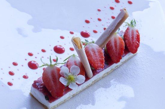 la fraise (91268879)