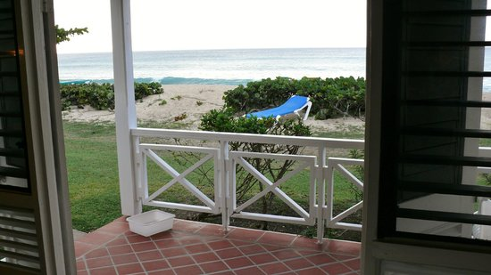Hawksbill by Rex Resorts : view from room