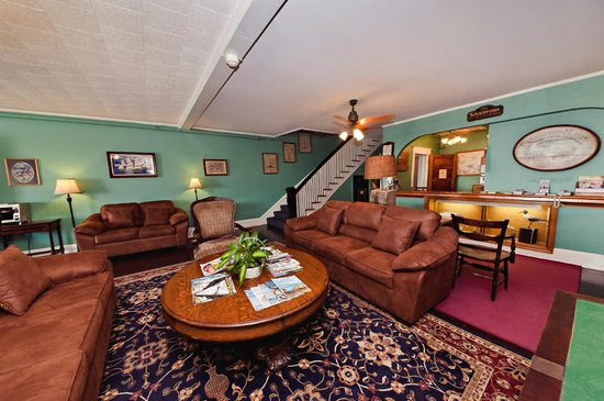 Lankford Hotel Updated 2018 Prices Reviews Ocean City Md Tripadvisor