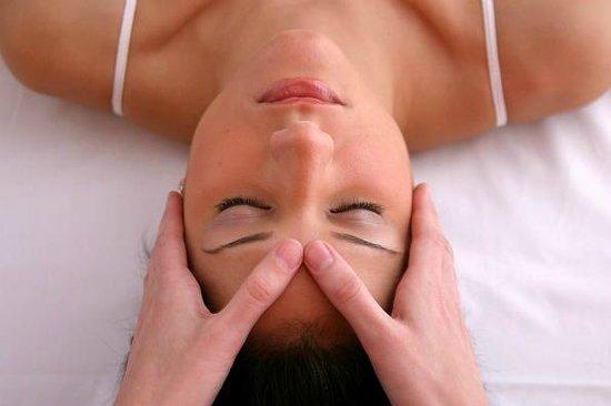 Holtz Spa : Skincare, Facials and MediSpa