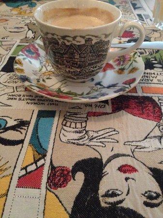 Photo of Cafe G's at Goudsbloemstraat 91, Amsterdam 1015 JJ, Netherlands