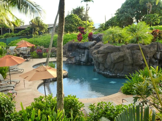 Poipu Beach Hotels Tripadvisor
