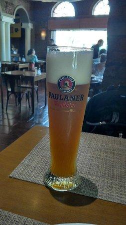 Al Nur: Otimas Opções de Cervejas