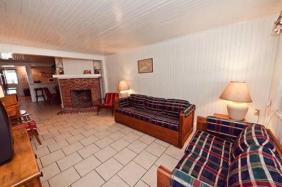 Lankford Hotel