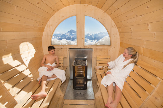 sauna-interno.jpg