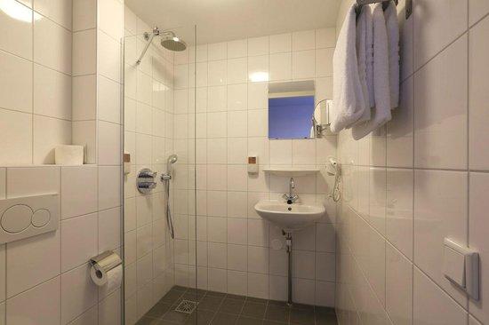 HOTEL BERGHEM*** - Picture of Hotel Berghem, Oss - TripAdvisor