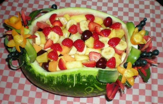 Fruttasfizio