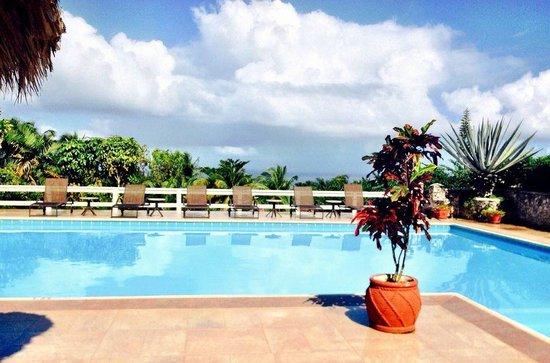 Photo of Hotel La Catalina Cabrera