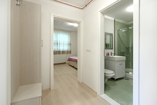 Sarajevo Apartments Prices Inium Reviews Bosnia And Herzegovina Tripadvisor