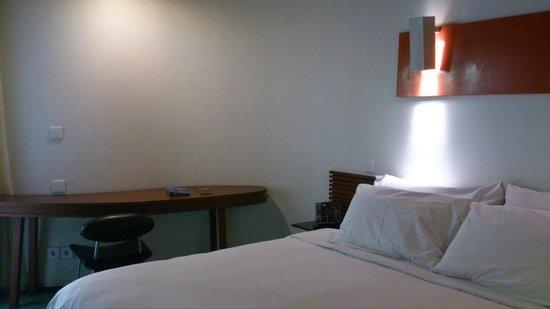 Mercure Kuta Bali: Standard Room