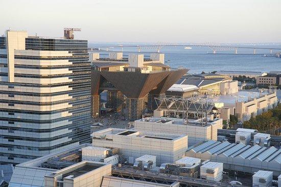 hotel sunroute ariake updated 2019 prices reviews photos tokyo rh tripadvisor ca