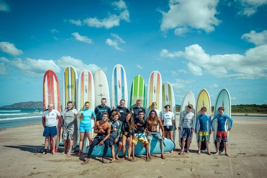 Economy Car Rental Cancun Tripadvisor