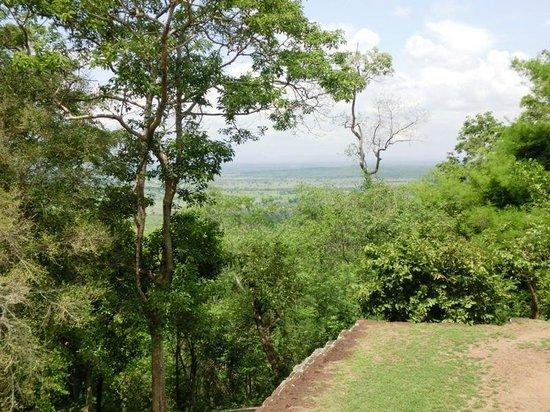 Phanom Rung Historical Park - Picture of Phanom Rung Historical Park (Prasat ...