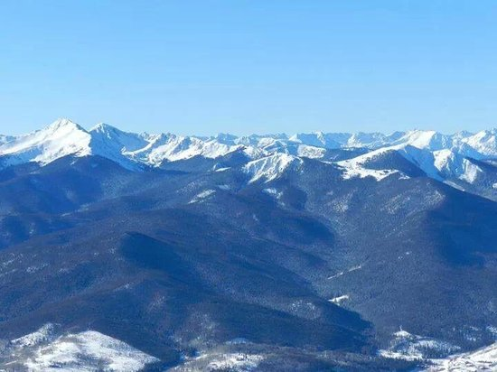 Winter Park Tourism Best Of Winter Park Co Tripadvisor