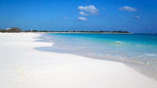 Hotel Pelicano Beautiful Sol Beach