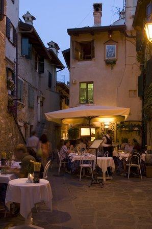 Hotel Il Guscio Foto