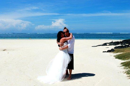 Veranda Palmar Beach: love 2