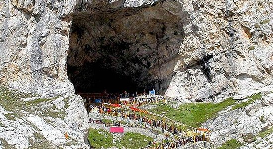 amarnath temple Hotels near amarnath temple: browse over 28 hotels closest to amarnath temple read user reviews of over 590,000 properties worldwide and book your hotel on expedia today.