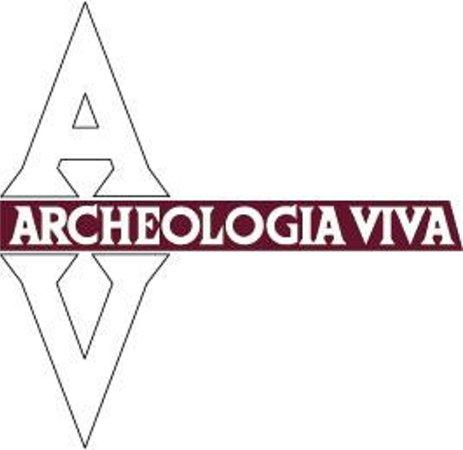 Narni Sotterranea : il 2 Marzo saremo al Convegno di Archeologia Viva