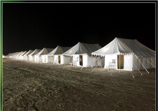 Malra Heritage Camp : getlstd_property_photo