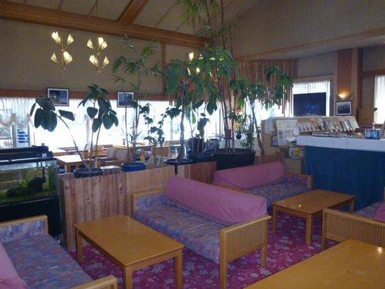 Photo of Hotel Kyosenkaku Chikuma
